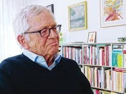 """Buchprojekt: """"Karl Sillaber - Zeichnungen"""""""